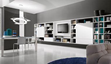 Cataloghi di mobili e arredamenti
